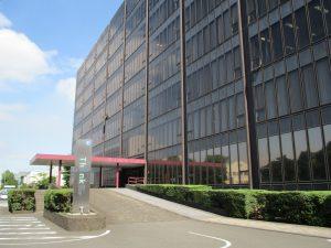 京浜ビル外観写真(20200611提供用)